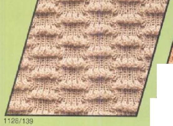 1128-139