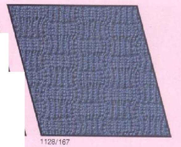 1128-167