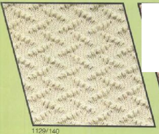 1129-140
