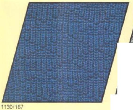 1130-167