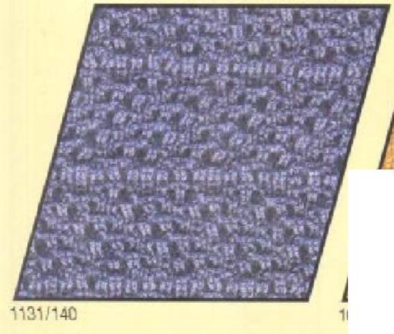 1131-140-1