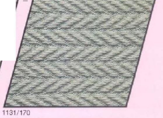 1131-170