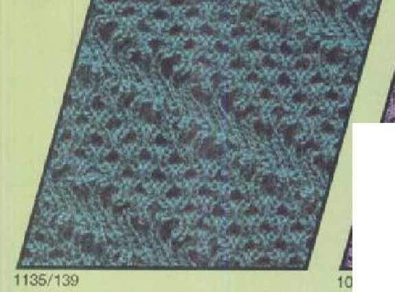 1135-139