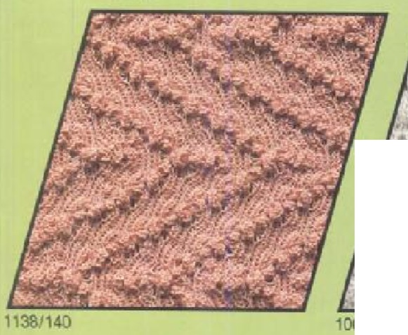 1138-140
