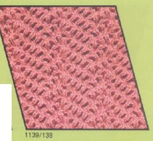 1139-138