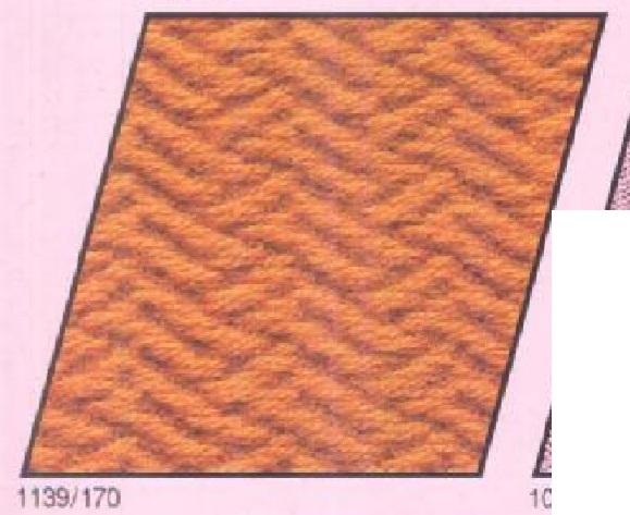 1139-170