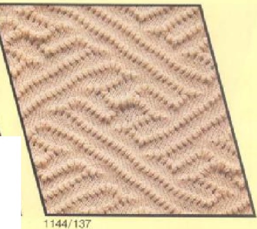 1144-137