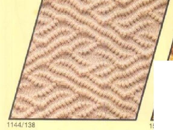 1144-138
