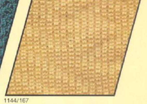 1144-167