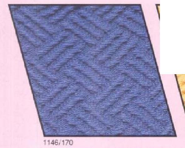 1146-170