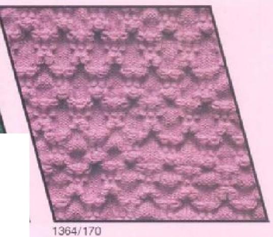 1364-170